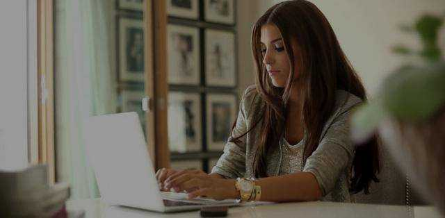 Loans without credit verification are short-term payday loans